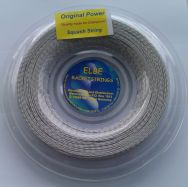 B.E. Original Power 200m NEU