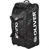 Oliver Travelbag X-Large